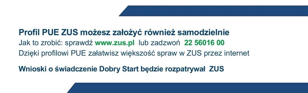 Screenshot_20210708_102340