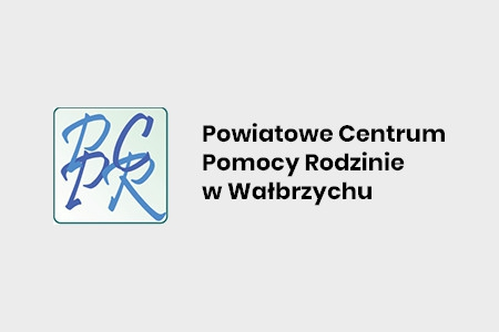 Powiatowe Centrum Pomocy Rodzinie w Wałbrzychu informuje, że z dniem 1 styczni