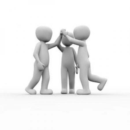 Odwołane Grupy Wsparcia dla rodzin zastępczych i pełnoletnich wychowanków z
