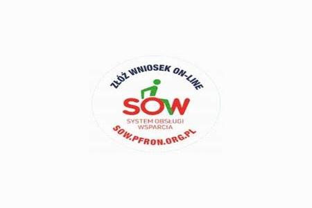 Na platformie SOW zostaną aktywowane nabory wniosków