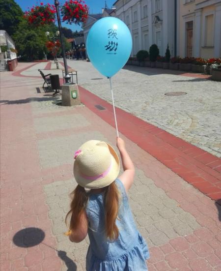Zbliżają się obchody Dnia Rodzicielstwa Zastępczego