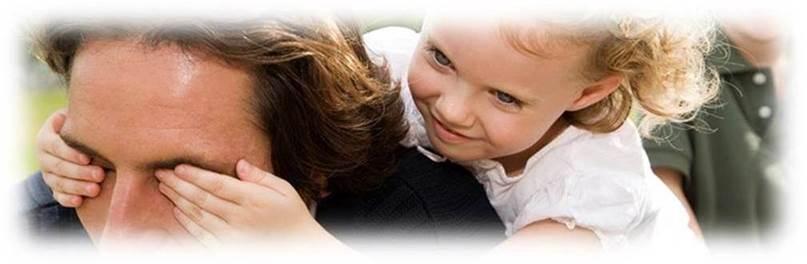 Rodzicielstwo Zastępcze to wielka odpowiedzialność i trud fizyczny, psychiczn