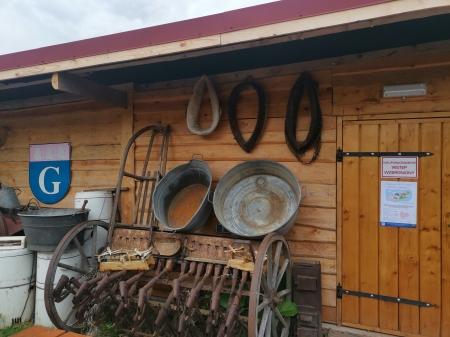 Odwiedziliśmy Gminę Głuszyca!