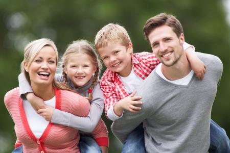 Nabór na kandydatów na rodziny zastępcze