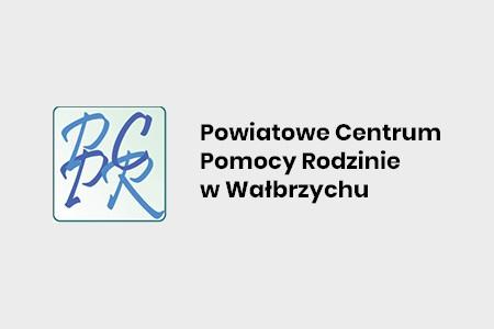 Bezpłatne szkolenie kadr służb społecznych Powiatu Wałbrzyskiego z zakresu